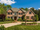807 Northern Shores Point, Greensboro, NC 27455 - Image 1