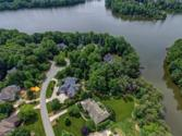 14 Captains Point, Greensboro, NC 27455 - Image 1