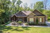 326 Crows Nest Drive, Stokesdale, NC 27357 - Image 1