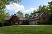 2123 Southpoint Lane, New London, NC 28127 - Image 1: Front View of Home