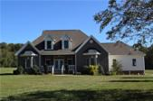 1788 Waterford Pointe Road, Lexington, NC 27292 - Image 1: Welcome to 1788 Waterford Pointe Road!