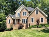 165 Keel Court, Stokesdale, NC 27357 - Image 1