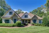 301 Crows Nest Drive, Stokesdale, NC 27357 - Image 1: Welcome Home to 301 Crows Nest!