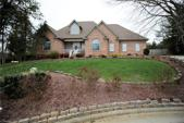 4440 Hunter Oaks Court, High Point, NC 27265 - Image 1: Welcome to 4440 Hunter Oaks Court