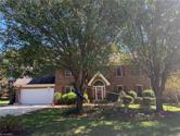 4104 Stonemill Drive, High Point, NC 27265 - Image 1