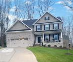 1805 Griffins Knoll Court, Greensboro, NC 27455 - Image 1