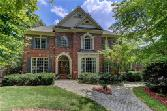 5 Flagship Cove, Greensboro, NC 27455 - Image 1