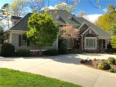 290 Porters Glen, New London, NC 28127 - Image 1: Front View of Home