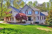 16 Owls Roost Court, Greensboro, NC 27410 - Image 1