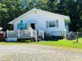 2101 Whites Mill Road, High Point, NC 27265 - Image 1