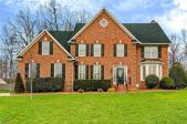 24 Winterberry Court, Greensboro, NC 27455 - Image 1