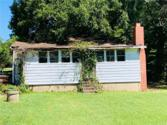 2107 Whites Mill Road, High Point, NC 27265 - Image 1