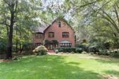 807 Blanton Place, Greensboro, NC 27408 - Image 1: Wonderfully maintained, one-owner, Victorian style home