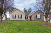 1810 Runner Stone Drive, High Point, NC 27265 - Image 1