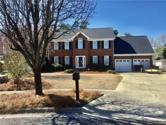 2634 White Fence Way, High Point, NC 27265 - Image 1
