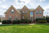 3109 Owls Roost Road, Greensboro, NC 27410 - Image 1