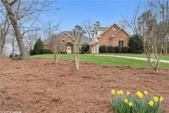 2123 Southpoint Lane, New London, NC 28127 - Image 1