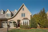 3 Granville Oaks Court, Greensboro, NC 27408 - Image 1