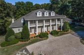 2800 Lake Forest Drive, Greensboro, NC 27408 - Image 1: Welcome to 2800 Lake Forest Drive - a truly one of a kind property located in the heart of Greensboro.