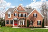 1 Hulme Court, Greensboro, NC 27455 - Image 1