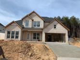 5403 Brookstead Drive Lot 22, Summerfield, NC 27358 - Image 1: HOME IS UNDER CONSTRUCTION.