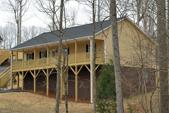 165 Lake Drive 9, Lexington, NC 27292 - Image 1: GORGEOUS NEW HOUSE!! 48X6 COVERED PORCH-WRAPS AROUND TO BACK DECK!