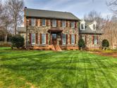 6 Yardarm Court, Greensboro, NC 27455 - Image 1