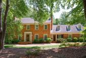 3108 Saint Regis Road, Greensboro, NC 27408 - Image 1