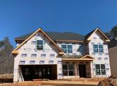 5406 Brookstead Drive Lot 27, Summerfield, NC 27358 - Image 1: HOME IS UNDER CONSTRUCTION.