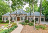 821 Bass Landing Place, Greensboro, NC 27455 - Image 1