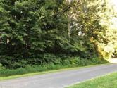 0 Lakeview Road, Mocksville, NC 27028 - Image 1