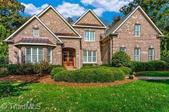 4 Wynnewood Court, Greensboro, NC 27408 - Image 1