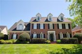 18 Stonecreek Court, Greensboro, NC 27455 - Image 1
