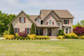5371 Doggett Road, Browns Summit, NC 27214 - Image 1