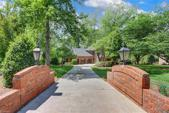 18 Sunfish Point, Greensboro, NC 27455 - Image 1