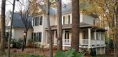 15 Captains Point, Greensboro, NC 27455 - Image 1