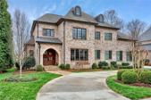11 Wynnewood Court, Greensboro, NC 27408 - Image 1