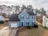 3254 Timberwolf Avenue, High Point, NC 27265 - Image 1: Spacious lot 4 bedrooms 3 baths