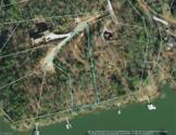 TBD Jacobs Way, Wilkesboro, NC 28697 - Image 1