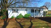 1882 Riverview Road Extension, Lexington, NC 27292 - Image 1