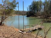 00 Forest Glen Lane, Wilkesboro, NC 28697 - Image 1: Dock just installed in March 2020.