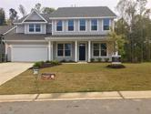 192 Nevis Way, Burlington, NC 27215 - Image 1: Pictures are of a previously built Stonehaven Floorplan.