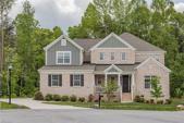 6414 New Bailey Trail, Greensboro, NC 27282 - Image 1: Welcome Home!
