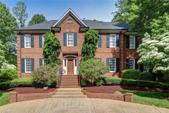 3803 Round Hill Road, Greensboro, NC 27408 - Image 1