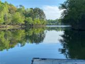 585 Triple Cove Drive, Wilkesboro, NC 28697 - Image 1: Deep water and easy access cove location