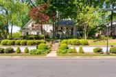 21 Elm Ridge Lane, Greensboro, NC 27408 - Image 1