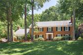 3 Dunaway Court, Greensboro, NC 27408 - Image 1: Welcome Home ~ 3 Dunaway Court ~ Convenient Location in the Heart of Greensboro!