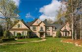 8 Captains Point, Greensboro, NC 27455 - Image 1