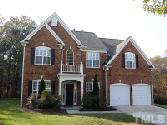 721 Quartz Crystal Place, Cary, NC 27519 - Image 1