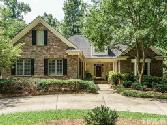 1114 Queensferry Road, Cary, NC 27511 - Image 1: Entry